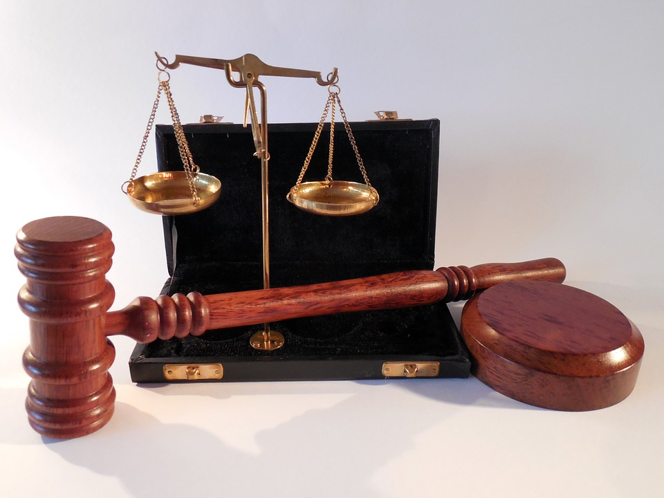 USA lawyers