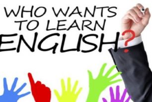 Can I Learn English in 3 Months?